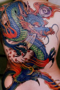 dragon-tattoos-5