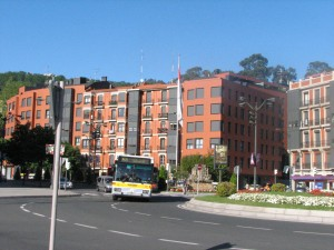 Bilbao 043