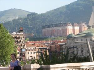 Bilbao 045