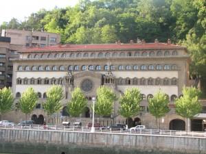 Bilbao 081