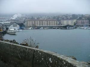 Port Neuchatel