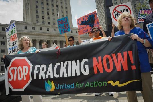 nyc-fracking