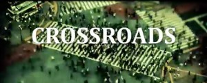 Crossroads-Labor-Pains-of-a-New-Worldview-610x248