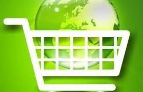 developpement-durable-grande-distribu1