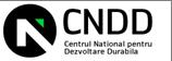 """""""Sturion 2020"""" – un program pentru salvarea unei specii simbol a Dunării"""
