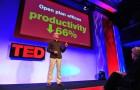 Opt moduri în care zgomotul ne afectează  sănătatea, bunăstarea, productivitatea - Greenly Magazine 1