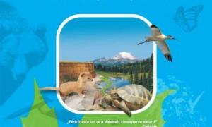 • Catalogul habitatelor, siturilor și speciilor Natura 2000 în România (2013)
