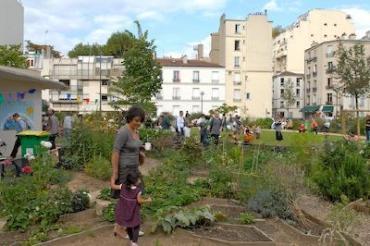 4328-jardin-partage-du-chamoine-viollet-370x0-1