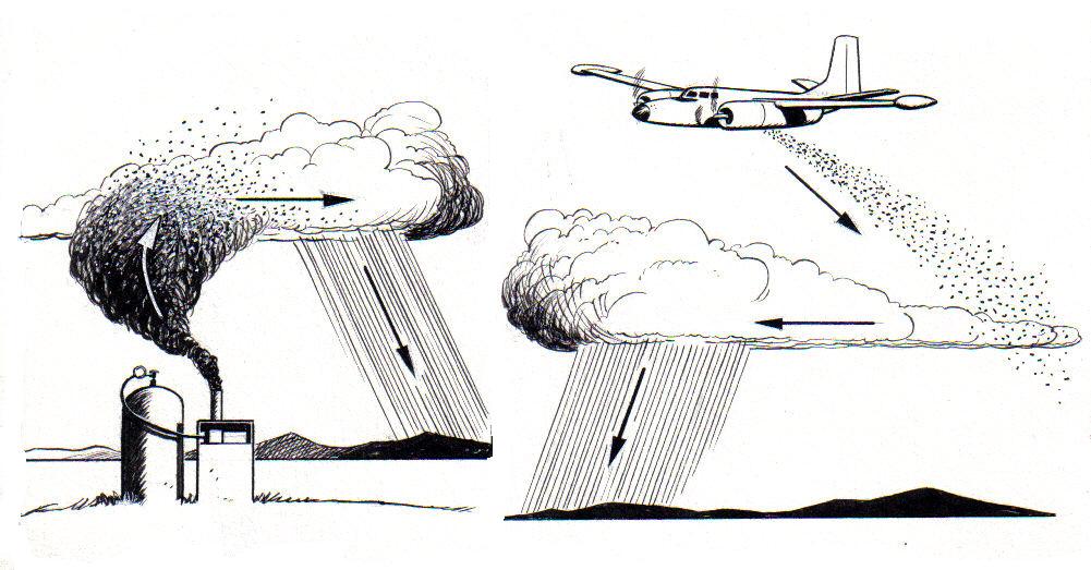Cloud_seeding_(PSF)