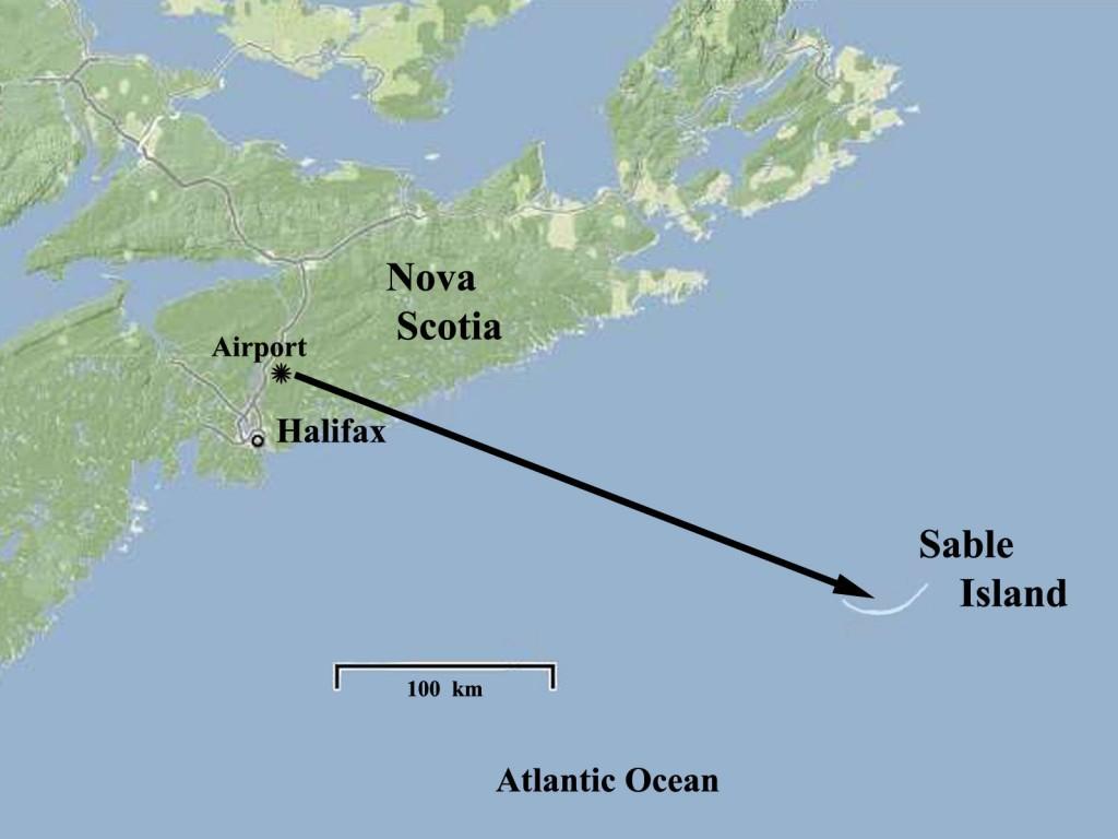 Google-Map-Sable-B-1024x768