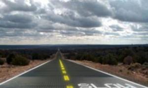 autostrada_16_8135e1ff87