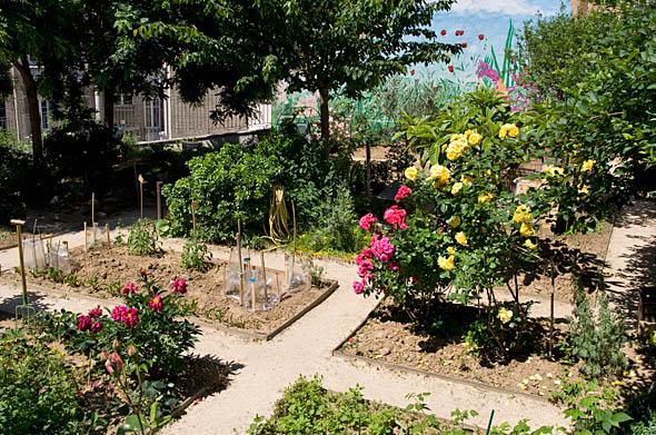 index_03-jardin-partage