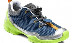 pantofi-sport-baieti
