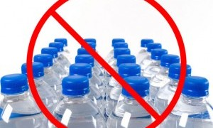 ban-all-bottles-300x225