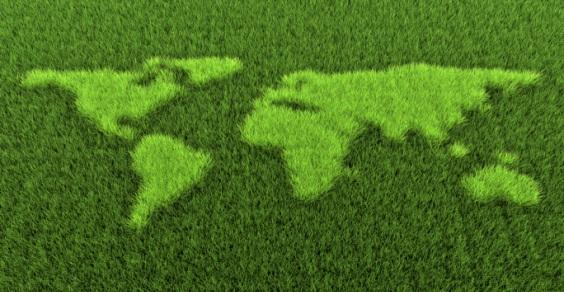green_economy_UNEP
