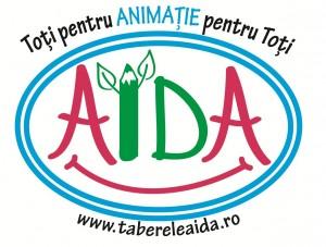 Taberele AIDA