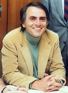 250px-Carl_Sagan_Planetary_Society