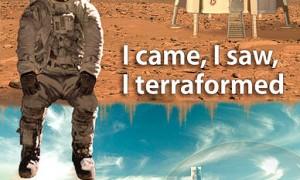 388px-Planet_Mars_Terraforming_
