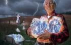Fulgerele - o sursă alternativă de energie? - Greenly Magazine 1