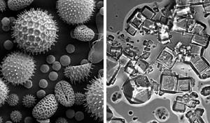 aerosol_micrographs