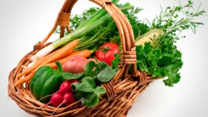basket-of-veggies_620x350