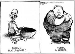 obesity_poverty
