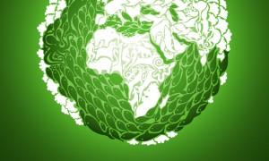 poster01-biodiversity