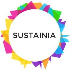 sustainia-logo