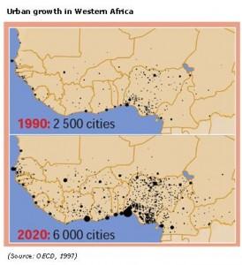 urban_growth_west_africa