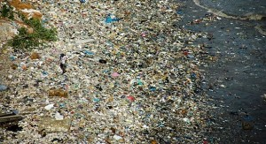 Great Pacific Garbage Patch 3