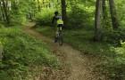 Să descoperim Târnava Mare pe bicicletă!
