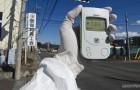 radiation-fukushima-sm