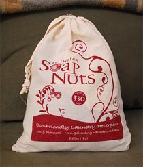 soap_nuts_bag1