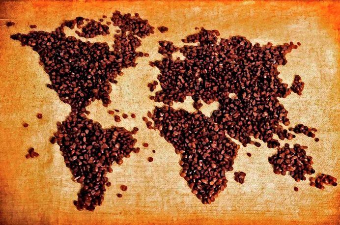 05-cafea-mapamond