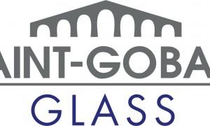 SaintGobainGlass_Logo
