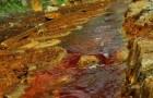 Valoarea-metalelor-rare-din-zacamintele-de-la-Rosia-Montana--mai-mare-decat-a-aurului---expert