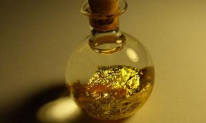 Există alternative la exploatarea cu cianuri! - Greenly Magazine 1