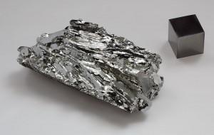 cristal-de-molibden