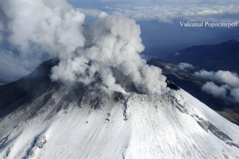 popocatepetl-volcano
