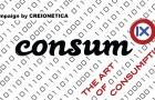 Afis Consumix