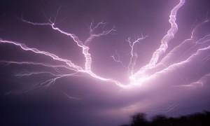 Sprite-Lightning-12