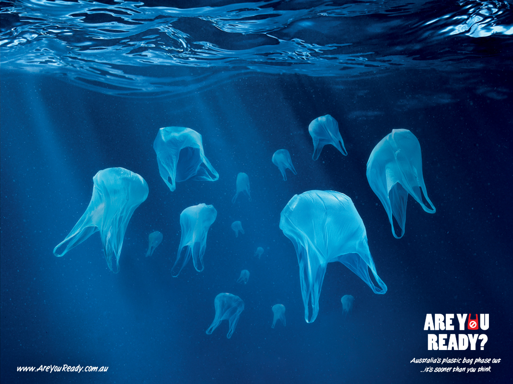 areyouready-plastic-bags