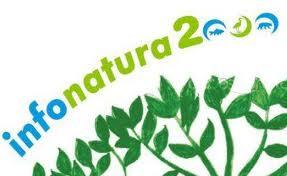 Campania InfoNatura2000 deschide poarta catre o noua etapa in lumea biodiversitatii!