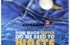 Consumix Cotton
