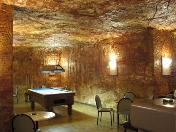 underground-houses13