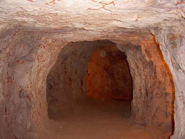 underground-houses4