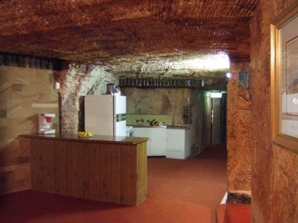 underground-houses5