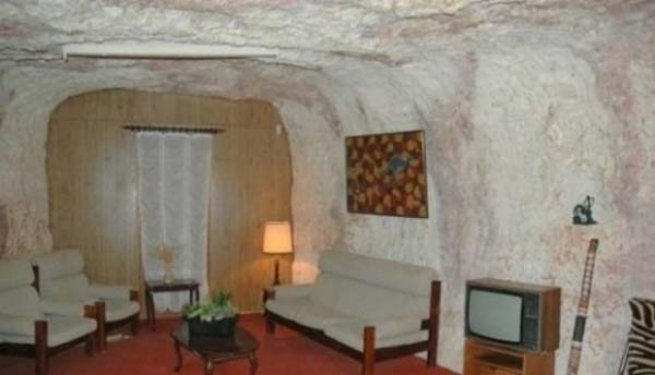 underground-houses7
