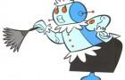 Robotii salveaza mediul inconjurator