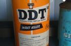 sticla-cu-DDT